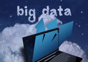 Big Data Computing代写
