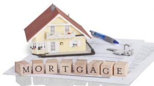 MORTGAGE SIMULATION代写