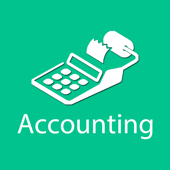 Accounting Practice代写
