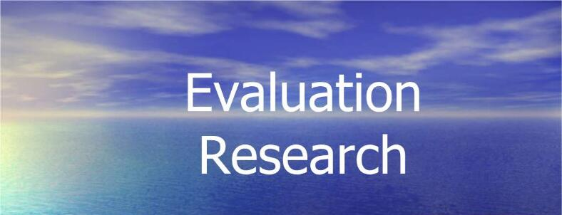 Article Evaluation代写 Study代写 Research代写