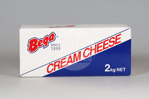 Bega Cheese Ltd代写 product analysis代写