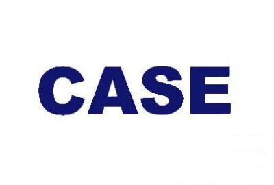 Agency law case代写