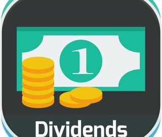 Dividend Policy代写