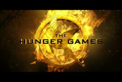 Hunger Games Simulator代写