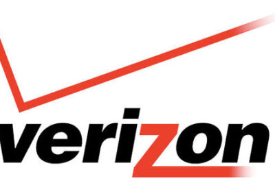 Verizon Marketing代写